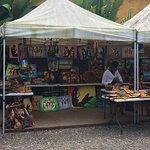 plenty goods for sale