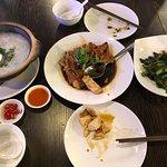 Photo of Long Jiang Classic Noodle & Congee House