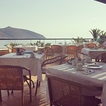 Wyndham Grand Crete Mirabello Bay照片