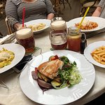 Photo of Vaclavka Pizza Restaurant