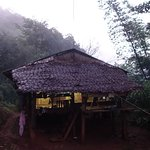 Good Morning Thailand Tours: Eco Treks and City Cycling Tourの写真