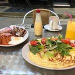 Sorrento Cafe의 사진