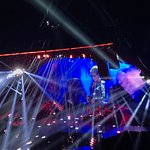 Foto de Perth Arena