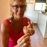 Photo of Tarabelle Donuts