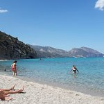 Escursioni Cala Gonone - Day Boat Tours照片