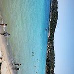 Voulisma Beach照片