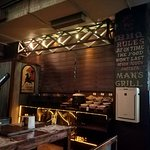 Themis Barbeque House