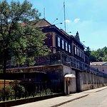 Photo of Cracow Free Tours Krakow