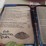 Photo of Fish Taverna Roula