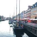 Photo of pizzeria Venezia Nyhavn 31