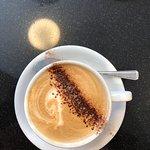 Foto de Lir Cafe