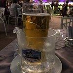 Thirstday Bar And Restaurant照片
