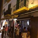 Photo de Can Terra Ibiza