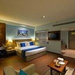 The Fern An Ecotel Hotel Vadodara