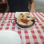 Bocadella Tapas Foto