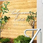 Rae's Restaurant - Balgownie Estateの写真