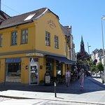 Foto de Godt Brod i Vestre Torvgaten