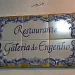 Foto di Galeria Do Engenho