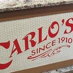 Фотография Carlo's Bakery