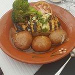 Photo of Restaurante Patrono