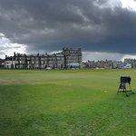 Old Course Hotel Golf Resort & Spa Foto
