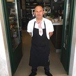 Foto de Snack Bar Rio