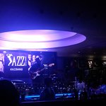 Foto de Jazz Bar & Dining