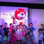 Rey Beach Club照片
