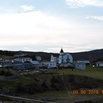 Community of Pouch Cove, NL