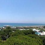 Zeynep Hotel照片