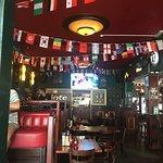Foto de Slainte Irish Pub