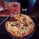 Foto de Inti Awki Restaurant