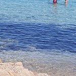 Grande Baia Resort & SPA Foto
