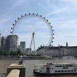 صورة فوتوغرافية لـ The London Bicycle Tour Company