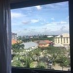 Novotel Port Harcourt Foto