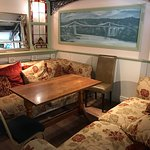 The Anglesey Arms-bild