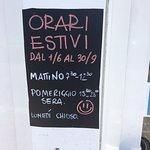 Artis Gelateria Caffe Letterario照片
