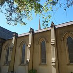 聖彼得大教堂外觀