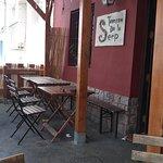 La Taverna de la Serp Φωτογραφία
