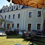 Photo of Restauracja Zamek Lubliniec