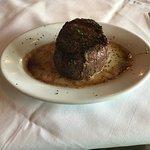 Photo de Ruth's Chris Steak House