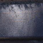 Foto de Australian Army Memorial