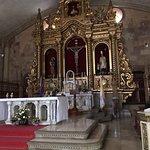 Foto de Igreja Católica de Miag-ao