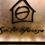 Foto de Salt House