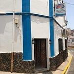 Photo of Casa Victor
