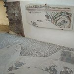 Photo of Mosaic Museum