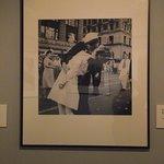 Billede af Wright Museum of WWII