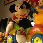 Toy Museum Melaka