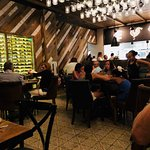 Foto de Yardbird Southern Table & Bar