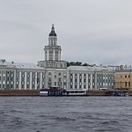 Photo of Tour-in-StPetersburg. com - Day Tours